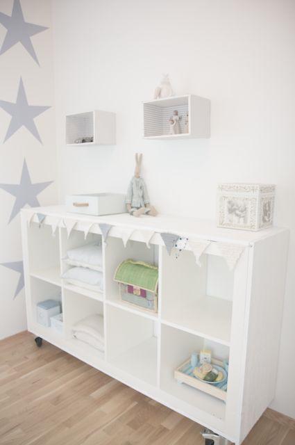 ideas_decoracion_dormitorio_habitacion_niños_lolalolailo_04