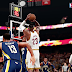NBA 2K16 Gameplay Improvements Detailed in New Trailer