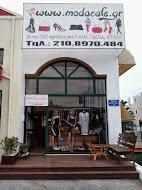 Το μεγαλύτερο e-shop για την γυναίκα στην Ελλάδα