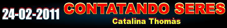 catalina thomás