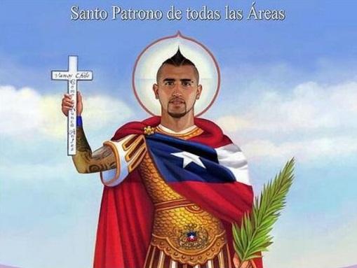 Chile Bolivia Memes Los Memes Del Chile-méxico