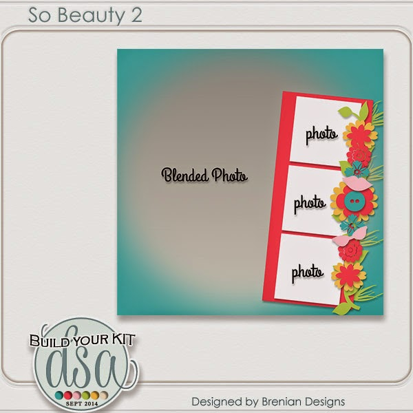 http://digital-scrapbook-art.com/shop/index.php?main_page=product_info&cPath=189&products_id=2908