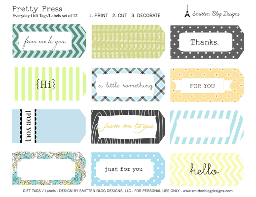 http://smittenblogdesigns.blogspot.de/2011/03/new-free-printable-labels.html