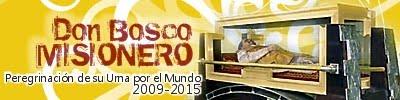 1815 DON BOSCO 2015