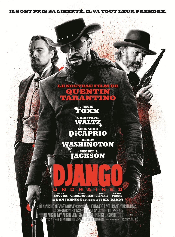 http://4.bp.blogspot.com/-VA1MW2HpLh8/UO8yKDLbDFI/AAAAAAAAFLA/PXSjG-abpE0/s1600/Django-Unchained-Affiche-France.jpg