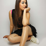 Hansika Motwani Latest Hot Photo Shoot Gallery
