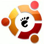 ClearNIX-gtk3-theme