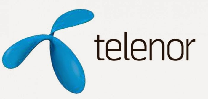 ဇြန္လမွစတင္၍ အခြန္ေပးေငြ ျဖတ္ေတာက္ထားသည့္ ေငြျဖည့္ကတ္ အသစ္မ်ားကို Telenor မွ ေရာင္းခ်မည္