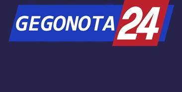 Gegonota24.gr