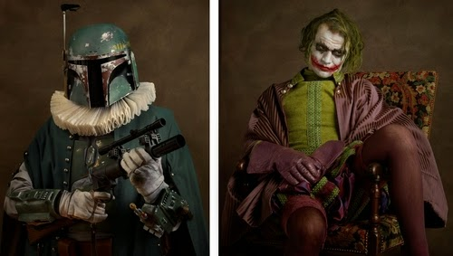 00-Sacha-Goldberger-Superheroes-in-the-1600s-www-designstack-co
