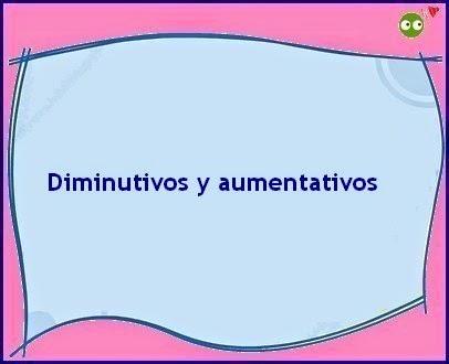 http://www.ceipjuanherreraalcausa.es/Recursosdidacticos/ANAYA%20DIGITAL/TERCERO/Lengua/vocabulario_p130nnu/index.html