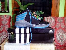 Adidas Mid