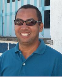 Vivaldo da Silva Ribeiro (Júnior)