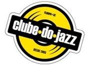 Clube do jazz