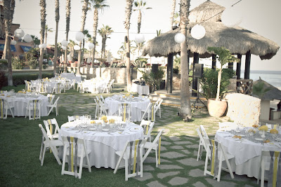 Constance Curtis Events Destination Wedding Cabo San Lucas Mexico Southern California