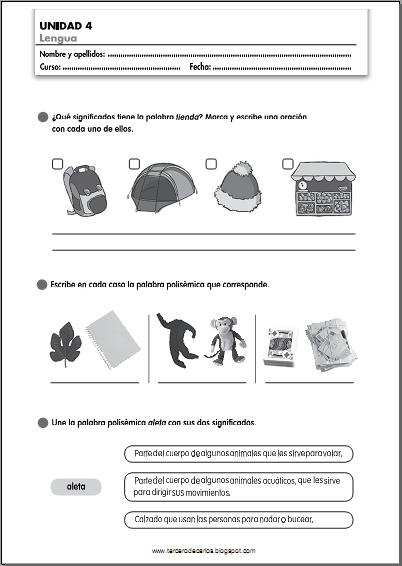 http://www.primerodecarlos.com/TERCERO_PRIMARIA/noviembre/Unidad4/fichas/lengua/lengua3.pdf