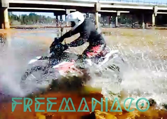 freemaniaco