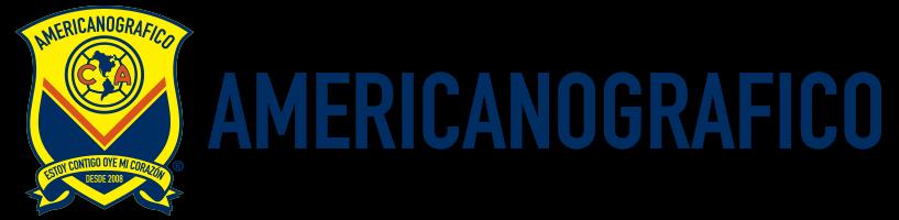AMERICAnografico