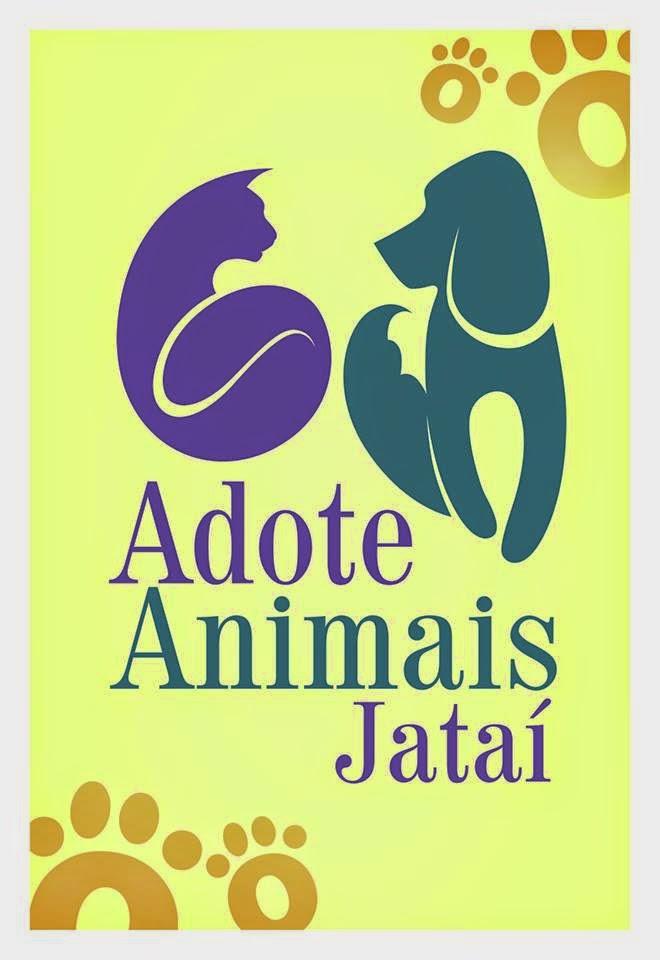 Adote Animais Jataí