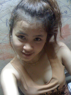 Afar Far Khmer Casino Sexy Girl Sexy And Cute Photo Special Collection From Facebook 6