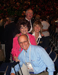 Bob and Kay Strong and Patti & Rik Jamieson