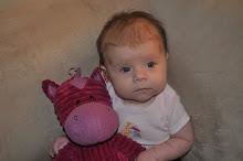 2 Month -- Elsie