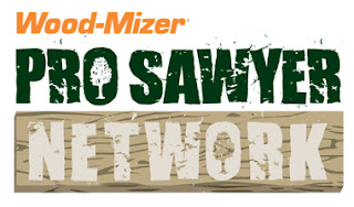 Wood-Mizer Pro Sawyer Network