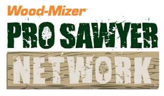Wood-Mizer Pro Sawyer Network