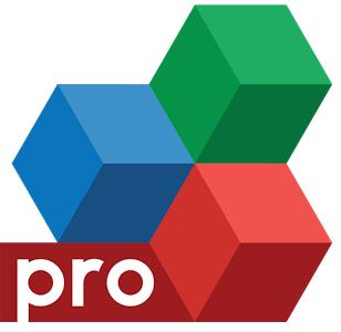 OfficeSuite 8 Premium v8.1.2758