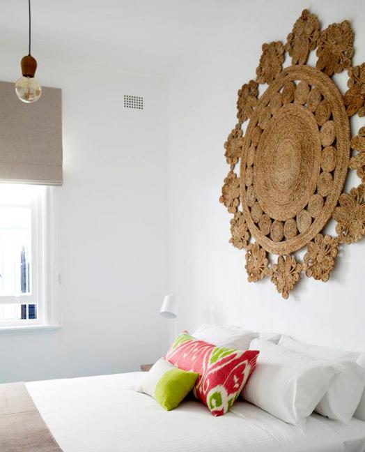 Alfombras de fibras naturales decorar tu casa es - Alfombras fibras naturales ...
