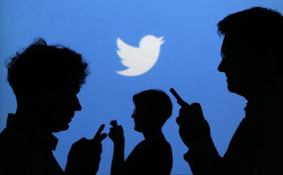 Twitter Luncurkan Fitur Baru, Moments