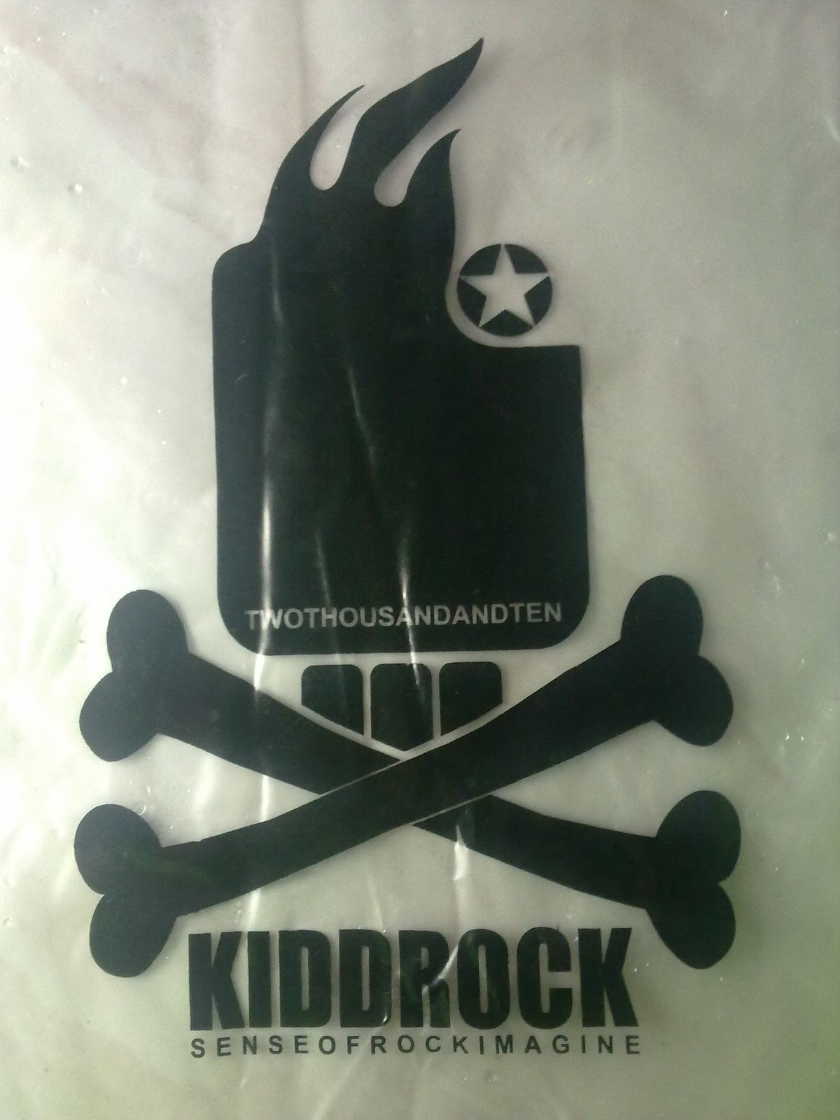 baju kiddrock | GALAXY KOLURSARI
