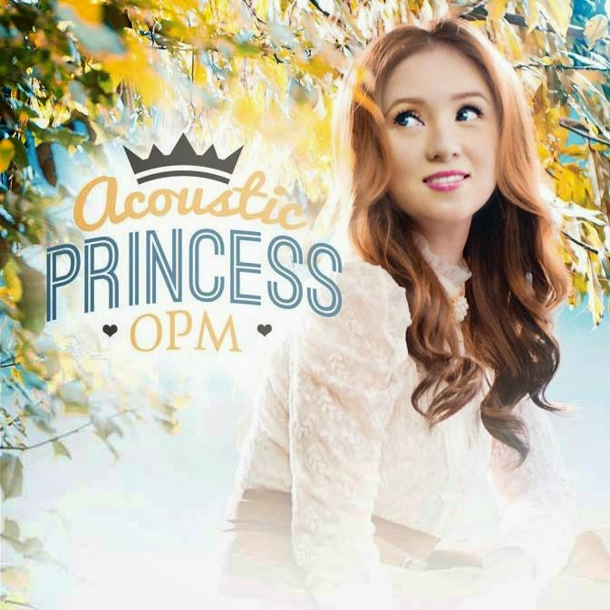 Tampo, Princess Velasco, Tampo lyrics, Tampo Video, Tampo, Latest OPM Songs, Music Video, OPM, OPM Hits, OPM Lyrics, OPM Songs, OPM Video,