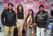 Blush Spa Launch by Preethi Rana-thumbnail-7