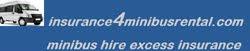 insurance4minibusrental