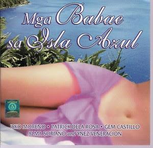 watch filipino bold movies pinoy tagalog Mga babae sa isla Azul