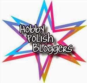 Hobby Polish Bloggers