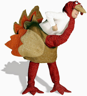 Turkey_Adult_Costume