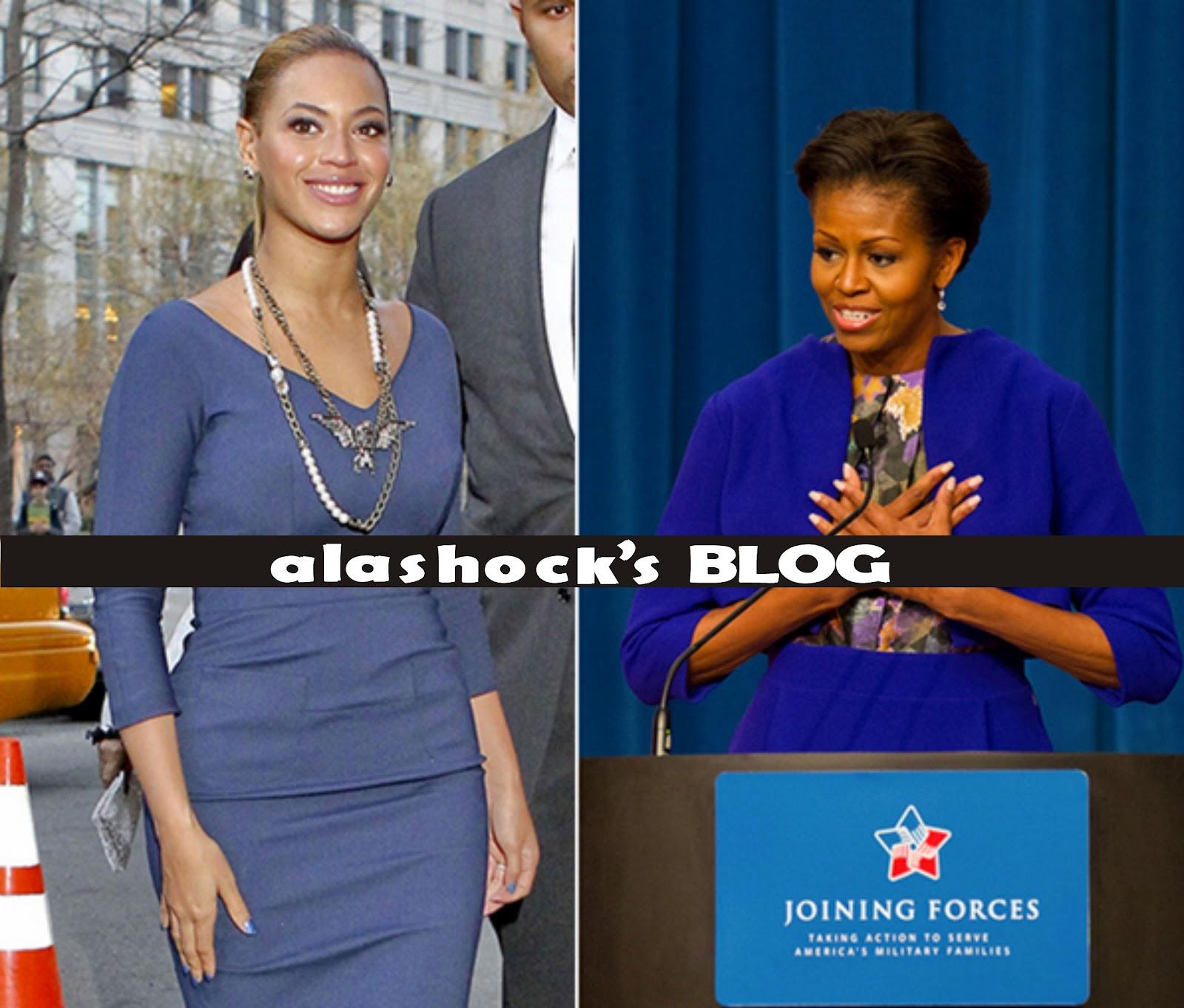 http://4.bp.blogspot.com/-VAKy7E4NAas/T4Zx0D4ubaI/AAAAAAAAM3A/vQyACqqi_KE/s1600/Bey1.jpg