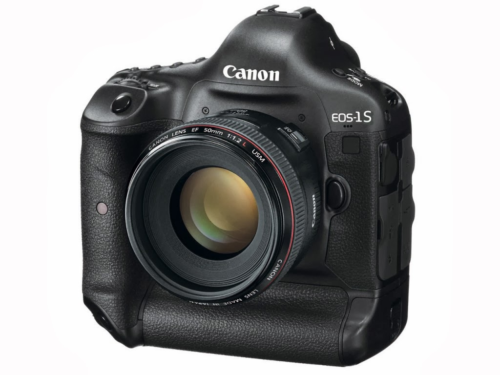 New Canon EOS-1, Hasselblad H5D-50c, Fujifilm X-T1, Nikon D4x, Olympus OM-D E-M10, Phase One IQ250,