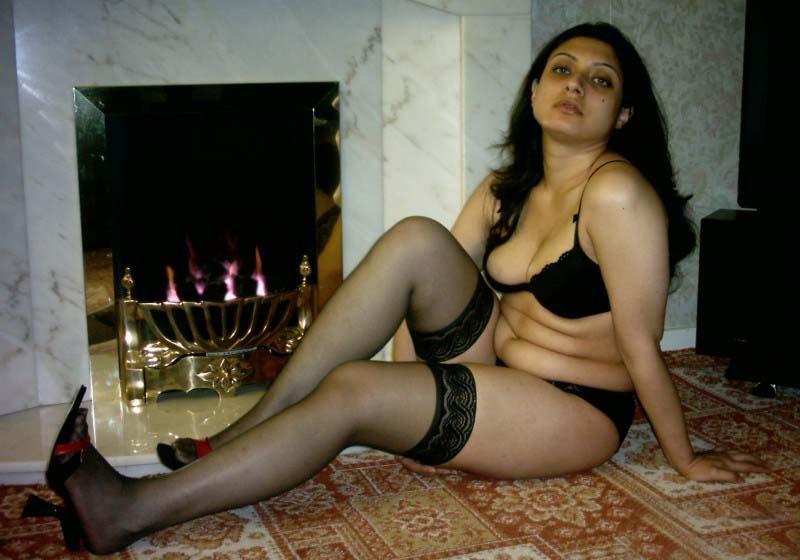 pakistani boob aunty