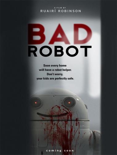 Ver Bad Robot 2011 Online