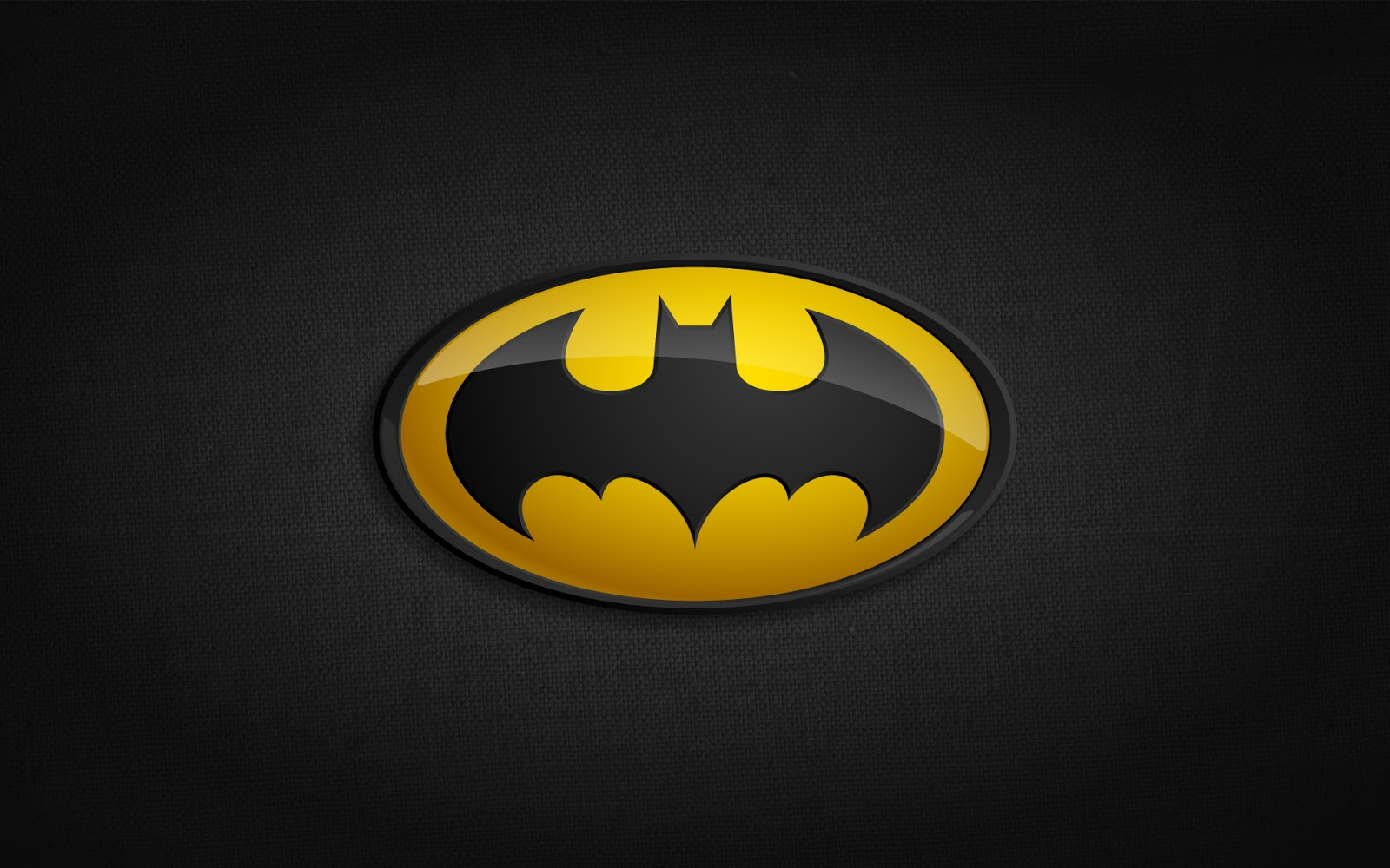 Batman Pictures