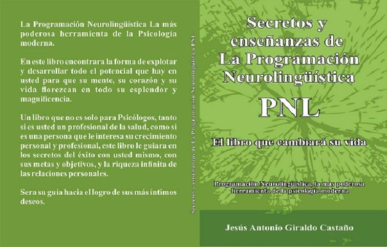 Programación Neurolingüística PNL 1