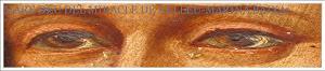 Mare Deu del Miracle-1710-2010