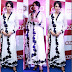 KAPRAY SHAPRAY:  Bipasha in Black and White Neeta & Lulla