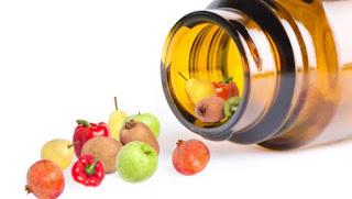 5 τροφές που καταπολεμούν την γρίπη και το κρυολόγημα