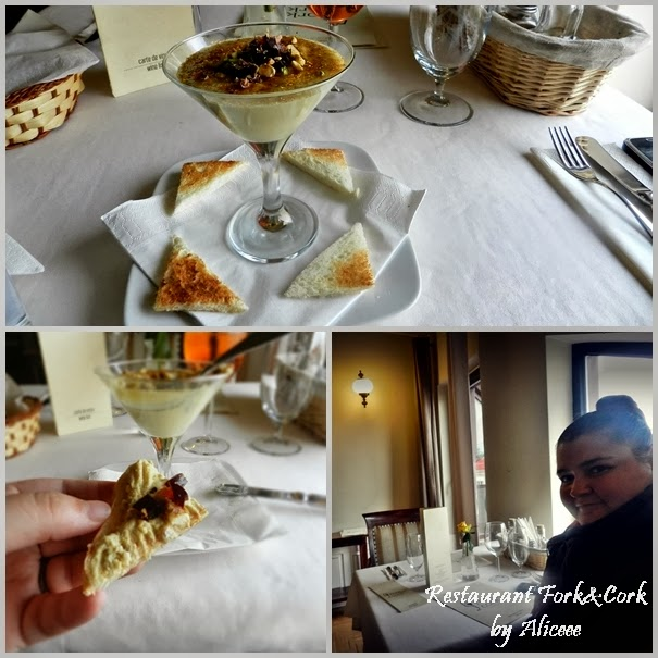-foie-gras