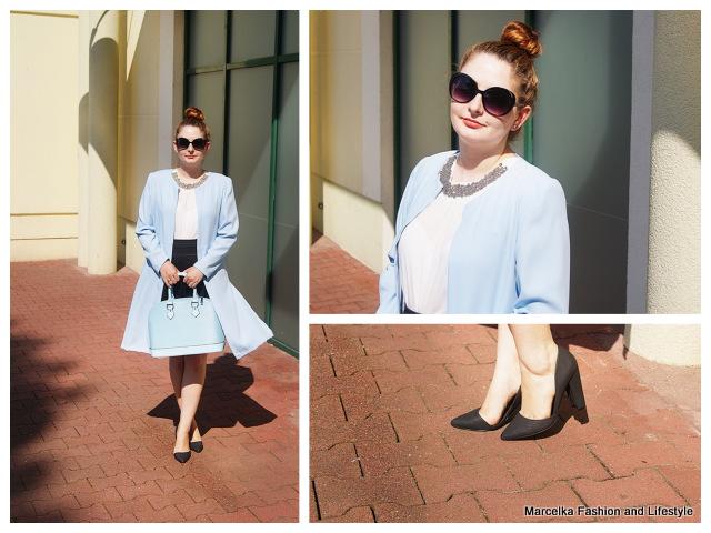 http://marcelka-fashion.blogspot.com/2015/09/wyjsciowa-stylizacja-w-kolorze-baby.html
