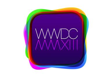 #15, Что будет на WWDC2013?